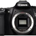 Máy ảnh Canon EOS 60D Body