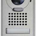 Chuông cửa màn hình IP JK-DV: Nút chuông nổi