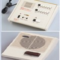 Hệ thống intercom NP-B.E (Nút chuông)