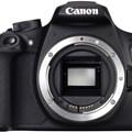 Máy Ảnh Canon EOS 1200D Body
