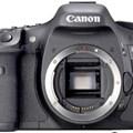 Máy ảnh Canon EOS 7D body