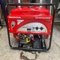 Máy phát điện Honda EP8000CX ( Đề nổ )