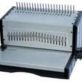 Máy đóng tài liệu BOSSER CB-8708E
