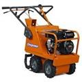 Máy cắt cỏ Onepower SC18