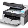 Máy scan Kodak i3250