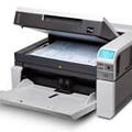 Máy scan Kodak i3450