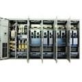 Tủ biến tần chuyên dụng hãm tái sinh CHA100