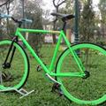 Xe đạp Fixed Gear Pro MS005