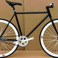 Fixed Gear Single Speed MS009