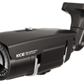 Camera KCE - SBI1254SCB