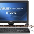 Máy tính All-in-one Asus ET2013IUTI-B013A Black