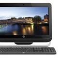 Máy tính để bàn All-in-one HP 120-1285L (H1N98AA)