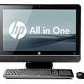 Máy tính All in One HP Pro 4300 All-in-One WTY_F7C01PA