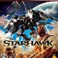 BCAS-20171 – Starhawk