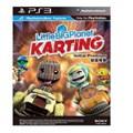 BCAS-20205 LittleBigPlanet Karting