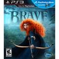 BCAS-20242 Brave