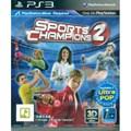 BCAS-20254 - Sports Champions 2