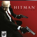 BCAS-20263 - Hitman: Absolution