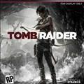 BCAS-20272 - Tomb Raider