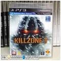 BCAS-25008 - Killzone 3