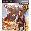 BCAS-25014 - UNCHARTED: 3 Drakes Deception
