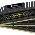 Bộ nhớ ram (2x4GB) CORSAIR/1600 C9 Vengeance (CMZ8GX3M2A1600C9)