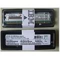 Bộ nhớ trong cho máy chủ IBM 8GB (1x8GB, 2Rx4, 1.35V) PC3L-10600 CL9 ECC DDR3 1333MHz LP RDIMM-49Y1397 dùng cho X3500M4