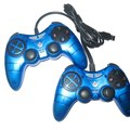 GAMEPAD JITE 890B
