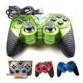 GAMEPAD JITE 9090