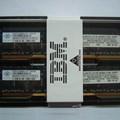 Bộ nhớ trong cho máy chủ IBM 8GB (1x8GB, 2Rx4, 1.5V) PC3-12800 CL11 ECC DDR3 1600MHz