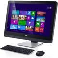 Máy tính để bàn All-in-one Dell XPS 2710 (W260301VN) ( windows 8 )