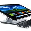 Máy tính để bàn All-in-one Dell Monster 2350 1503704W