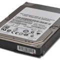 Ổ cứng máy chủ IBM 500GB 2.5in SFF -HS 7.2K 6Gbps NL SAS HDD-90Y8953