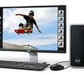 Máy tính để bàn Dell Inspiron 3647SF_STI53314