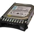Ổ cứng máy chủ IBM 300 GB 2.5in SFF Slim-HS 10K 6Gbps SAS HDD