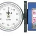 Đồng hồ đo độ lệch trục khuỷu với nam châm Crankshaft deflection gauges with magnet TM-104YS