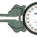 Thước cặp đồng hồ dial caliper IM-880