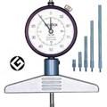 Thước đo độ sâu DM-230