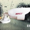 Camera Analoge BEN-702CVI