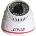 Camera Analoge BEN-6220K