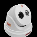 Camera Analoge BEN-706CVI
