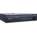 Đầu ghi hình camera IP BEN-7016NVR