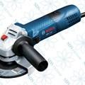 Máy mài góc GWS 7-125 Professional