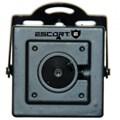 Camera Escort ESC-V151E