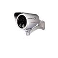 Camera Escort ESC - S711AR