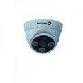 Camera Escort ESC - V516AR
