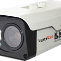 CAMERA VISIONCOP ANALOG VSC -  1139AHD85