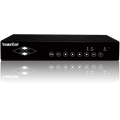 Đầu ghi hình VS-HVR08019