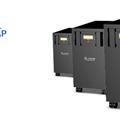 UPS PL Electric PL - 1000