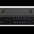 Đầu ghi hình HDVision HD-DVR004